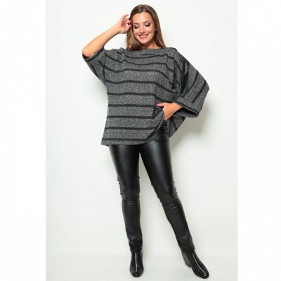 Женская одежда из Белоруссии — Костюмы с брюками, шортами, капри - 1