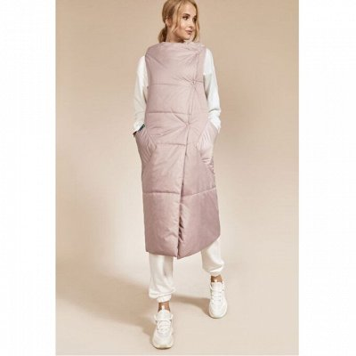 Женская одежда из Белоруссии — Жакеты, жилеты, кардиганы, джемперы - 2
