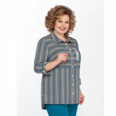 Женская одежда из Белоруссии — Блузки, рубашки - 2