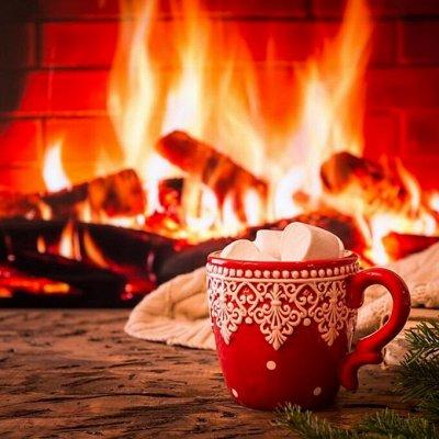 🌸 Сладости КУБАНИ! мармелад и халва Много чая, кофе! НОВИНКИ — 🍵 Чай, Матча, для уютных, тёплых вечеров с родными и близкими ️