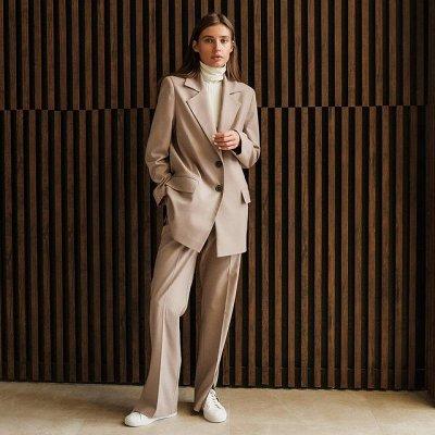 Улетная одежда- новинки+ Акция до 70% — Костюмы