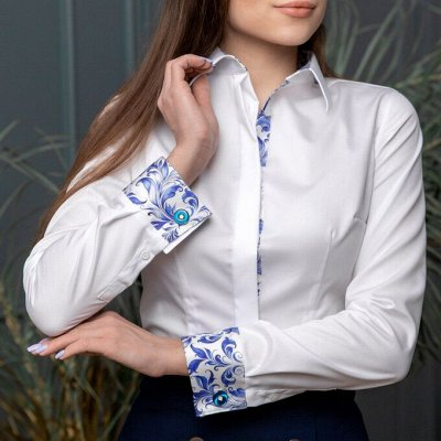 Очень модные рубашки Мужские и женские. ЛИКВИДАЦИЯ коллекции