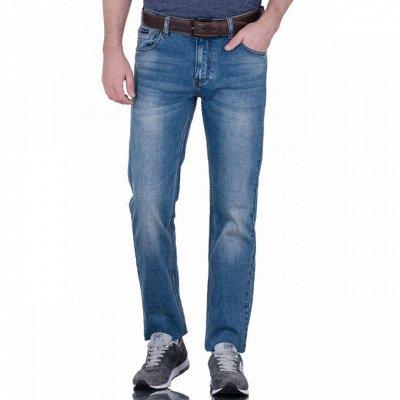 Джинсы и джоггеры! Большой выбор мужской одежды