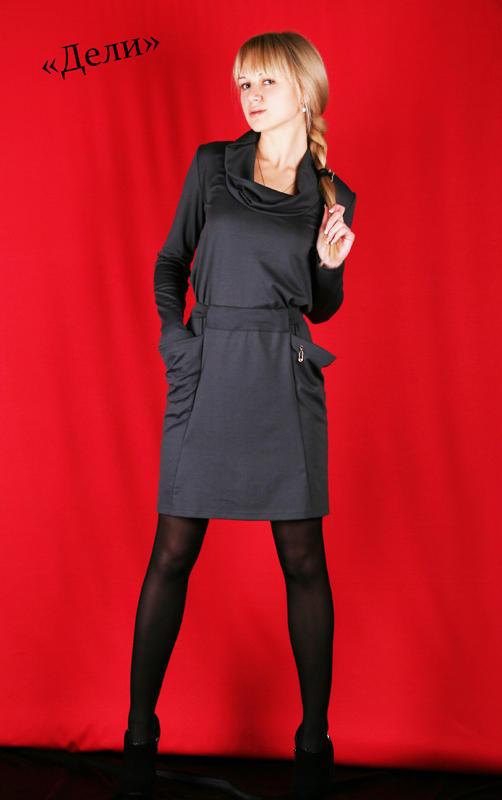 Подарю платье или продам за 50 % во Владивостоке