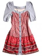 Платье летнее красивое во Владивостоке