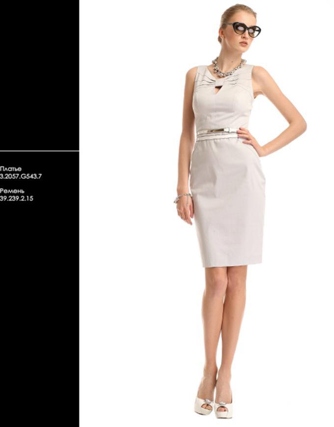 платье как на фото из распродажи во Владивостоке