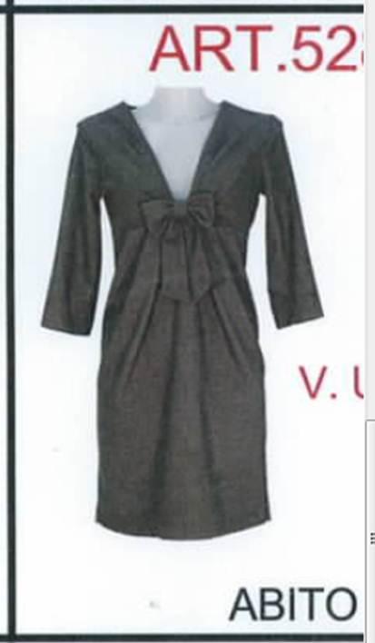 Платье и в пир и мир! Denny Rose во Владивостоке
