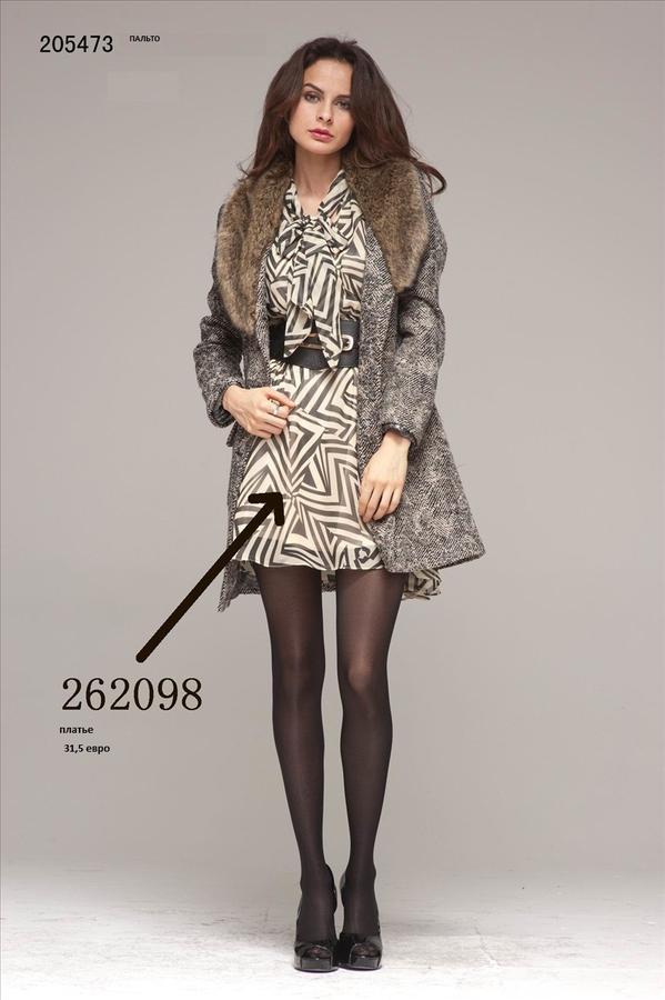симпотичное платье 42-44 размер. дешевле сп во Владивостоке