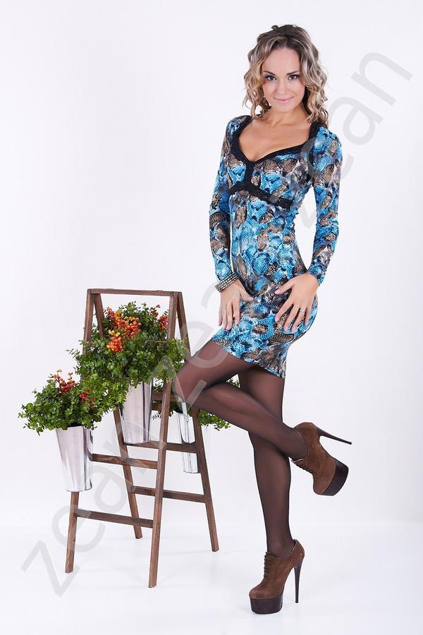 Отличное платье на любой случай во Владивостоке