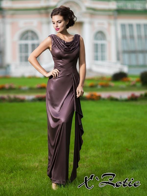 Красивое вечернее  платья во Владивостоке