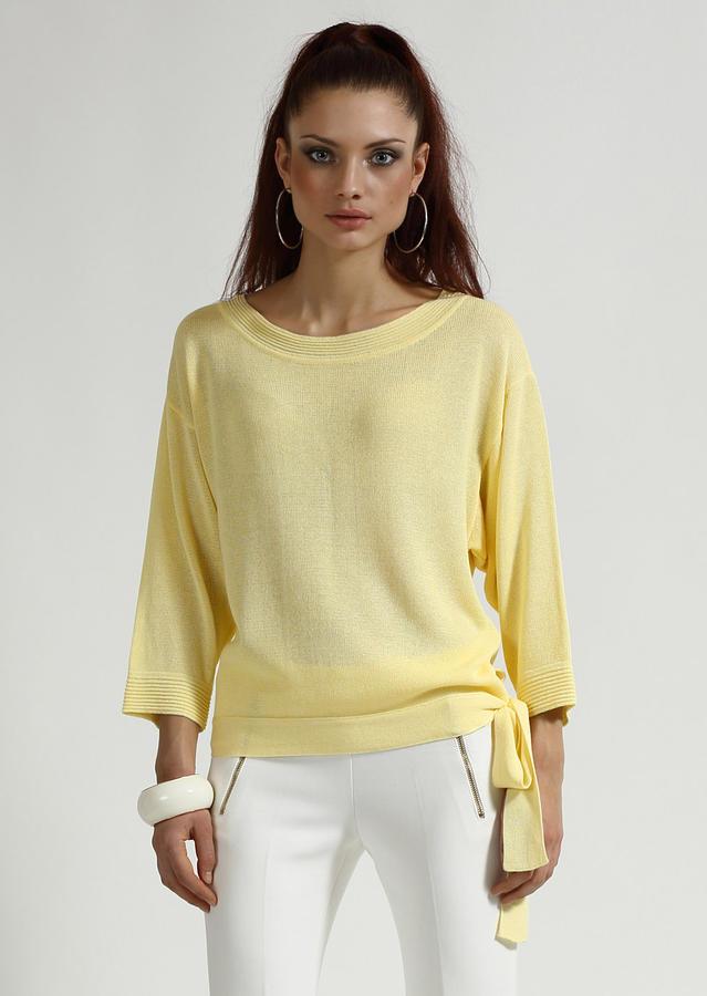 свитера из трикотажа фасоны фото