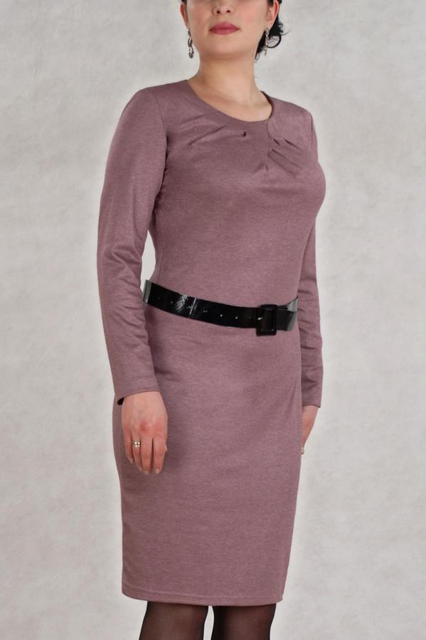 Me Lady-это стиль: платья от 380 р.ДОБАВИЛА НОВИНКИ в Комсомольске-на-Амуре