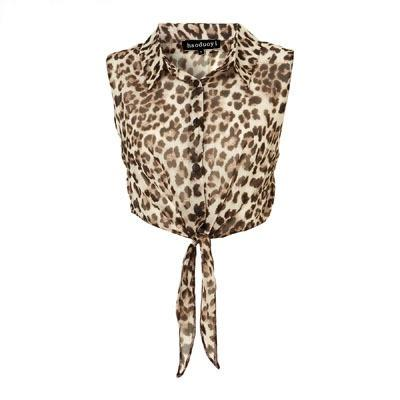 блуза, размер 42, ОГ 8 во Владивостоке