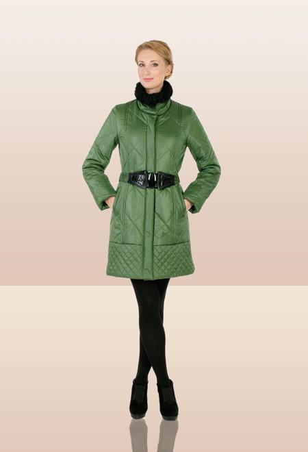 Пальто утепленное, 42р АРДО во Владивостоке