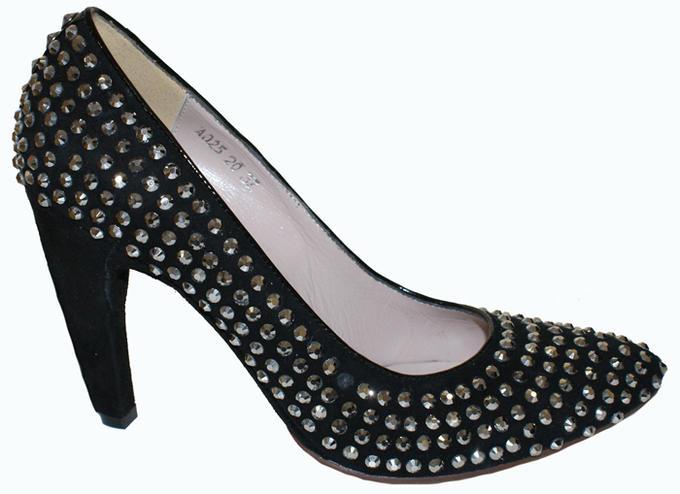 Продам туфли. Размер 36 и 38 во Владивостоке