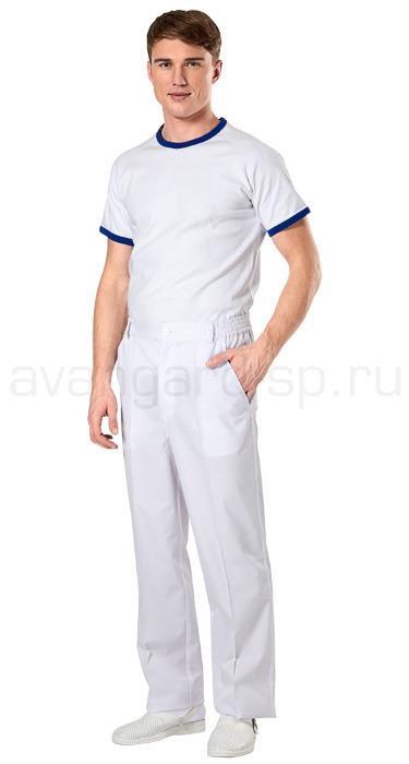 медицинские брюки во Владивостоке