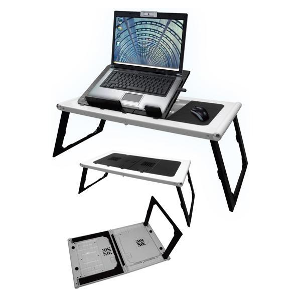 Складной столик для ноутбука satellite вакуумный упаковщик упн 5
