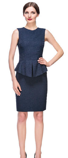 Классное платье.  Sale  70% во Владивостоке