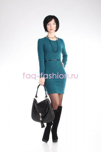 Платье на 42-44 размер во Владивостоке