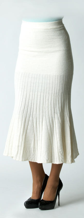 Теплая юбка дешевле СП во Владивостоке