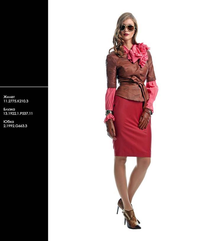 Блузка из закупки MR 48-50 р во Владивостоке