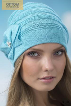 Лёгкая шапочка во Владивостоке