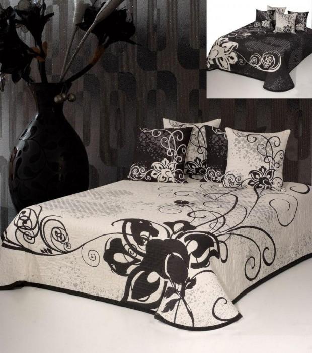 Наволочки 2 шт. из закупки Европейский текстиль, размер 50х5 во Владивостоке