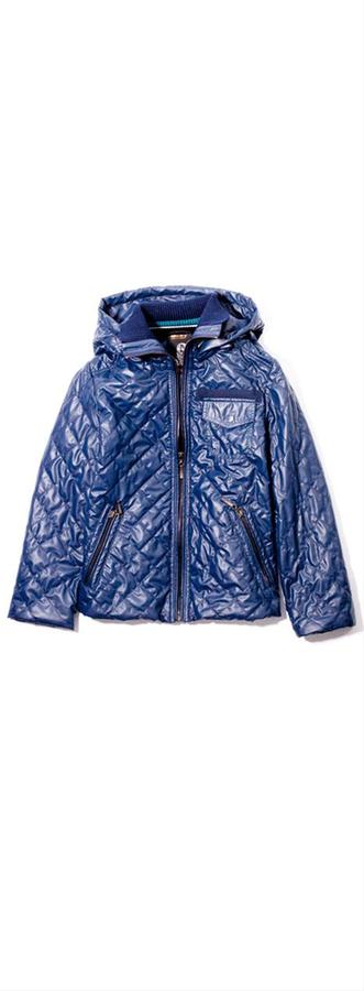Куртка Ор.би для мальчика 98 р во Владивостоке
