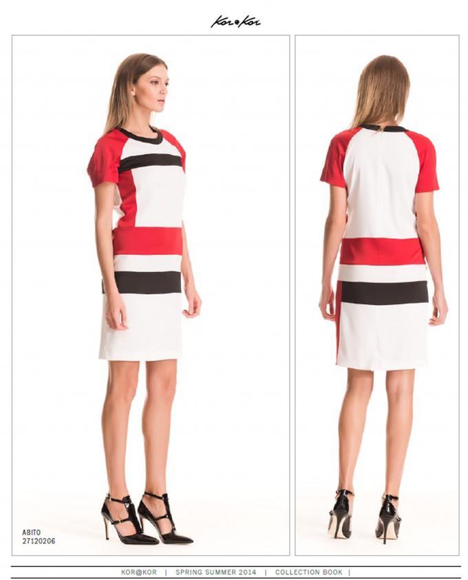 Платье Италия как на фото во Владивостоке