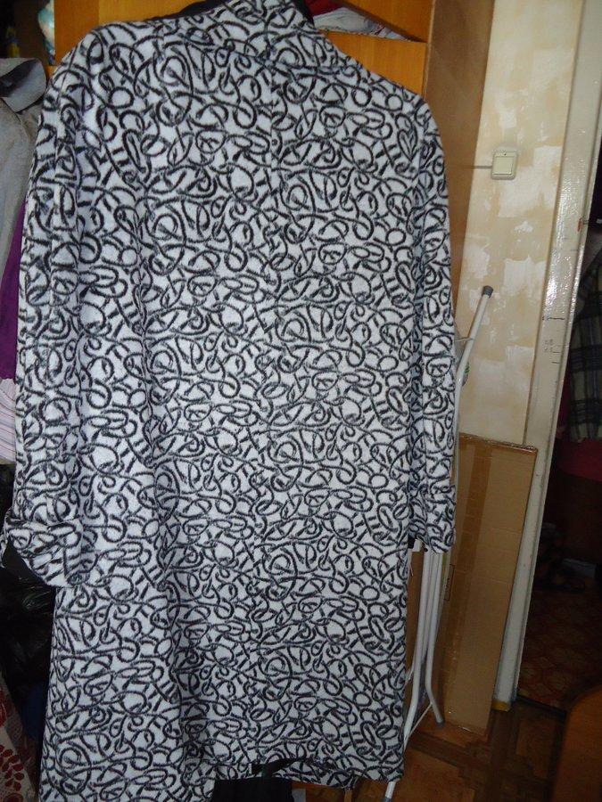Пальто женское как на фото во Владивостоке