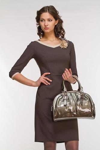 Новое платье, р.S (44) в Хабаровске