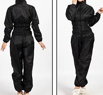 костюм сауна для похудения во Владивостоке