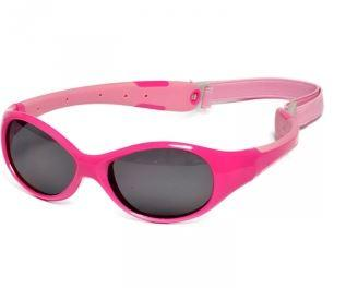 Продам солнцезащитные детские очки Real Kids 0+ в Хабаровске