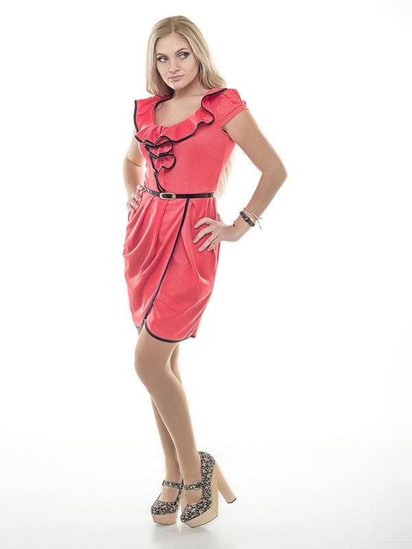 Продам платье в Комсомольске-на-Амуре
