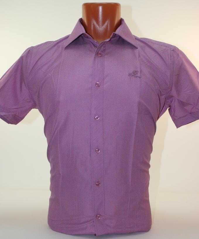 Отличная рубашка на 50-52 р во Владивостоке