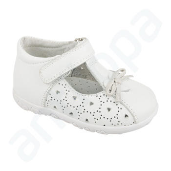 туфли для девочки во Владивостоке