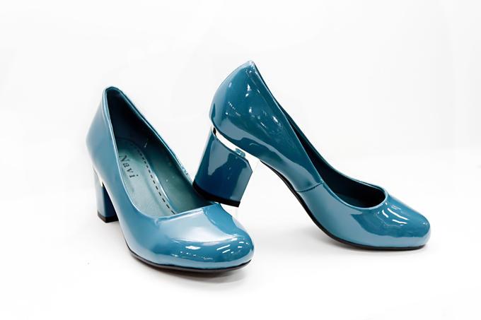 Красивые туфли во Владивостоке