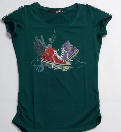 продам футболку во Владивостоке