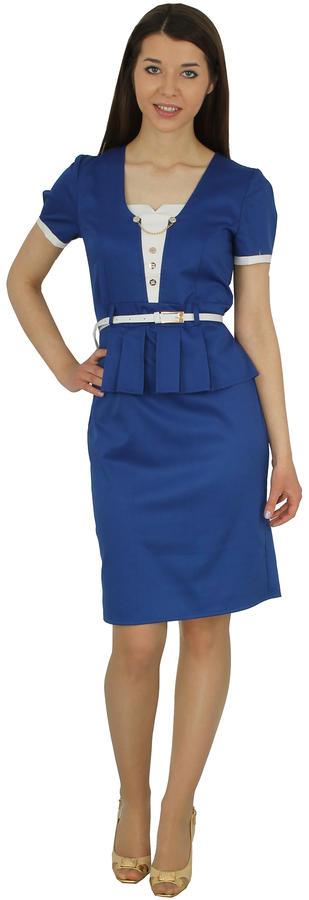 Пристрою платье дешевле СП в Хабаровске