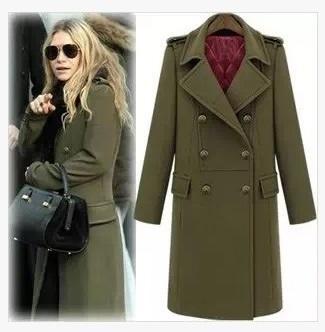 Продам пальто, как на фото. Очень стильное во Владивостоке