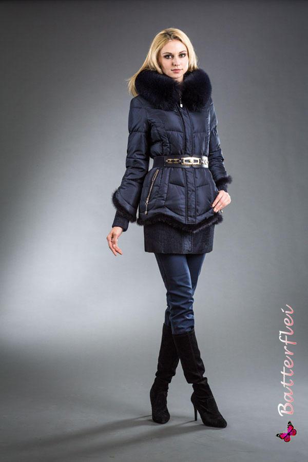 Куртка Batterflу во Владивостоке