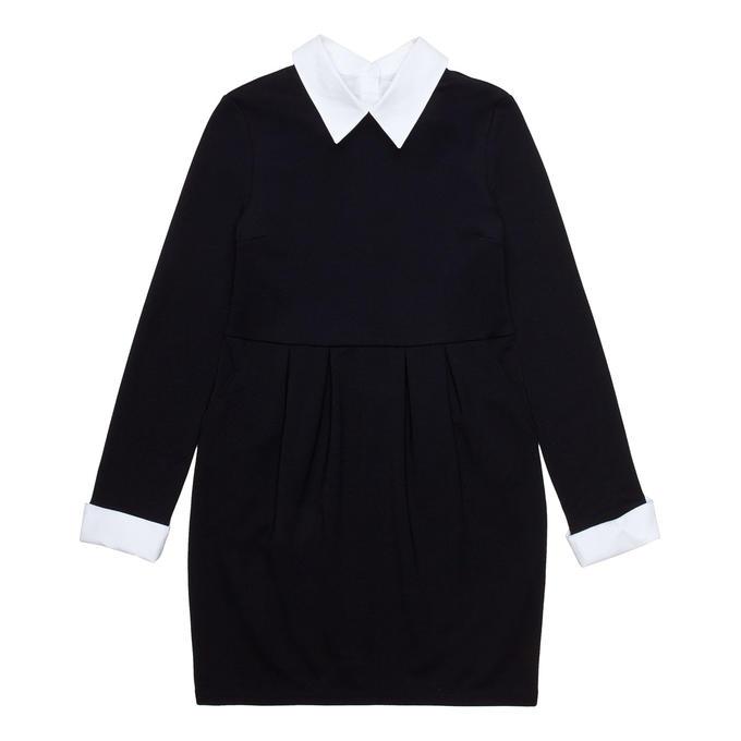 Продам красивое платье в Хабаровске