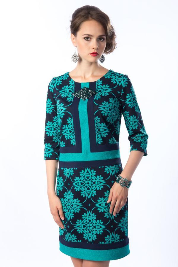 Платье Виз//елл в Хабаровске