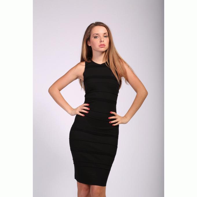 Платье на 40 размер во Владивостоке
