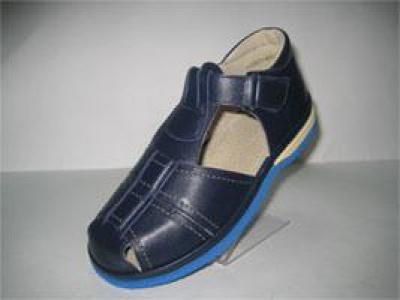 Хорошие сандалики как на фото во Владивостоке