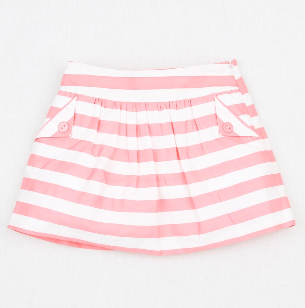Красивая юбка Bimba*lina в Хабаровске