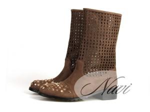 Navi , ботинки 41размера во Владивостоке