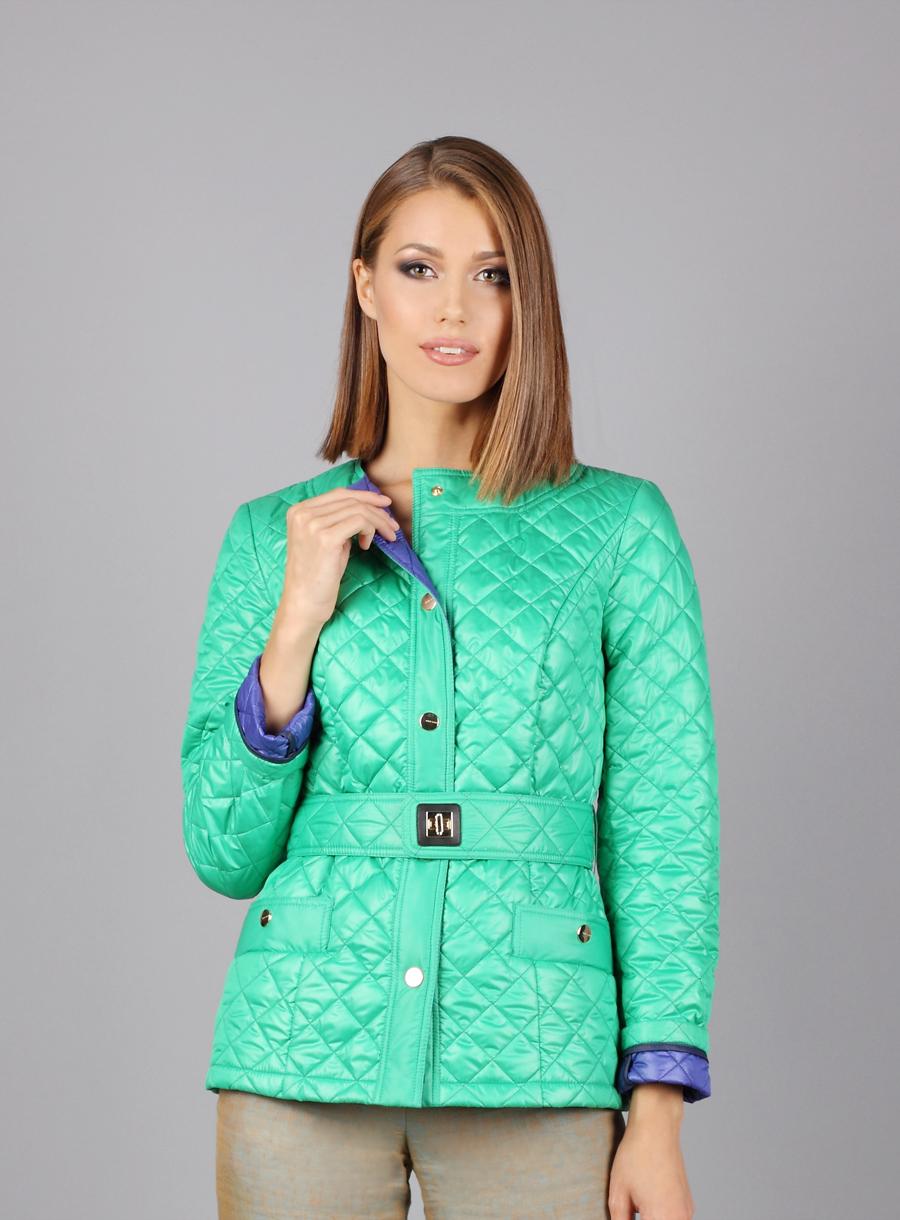 Отличная куртка А**а В**и во Владивостоке
