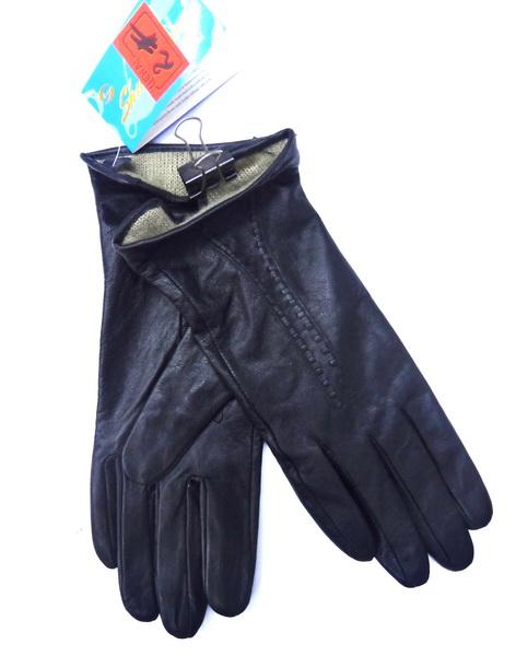 находка продам перчатки в Находке