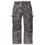 Горнолыжные брюки Бруnotti ЗИМА во Владивостоке